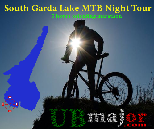 night tour south garda 300x250